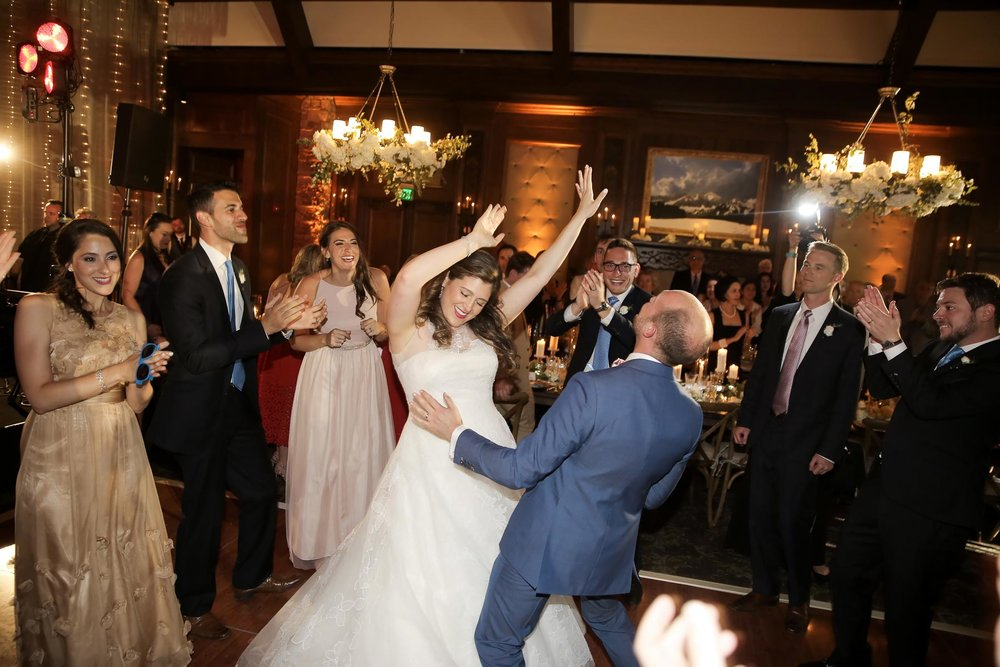 bride-and-groom-dancing-park-city-weddings-stein-eriksen-lodge.jpg