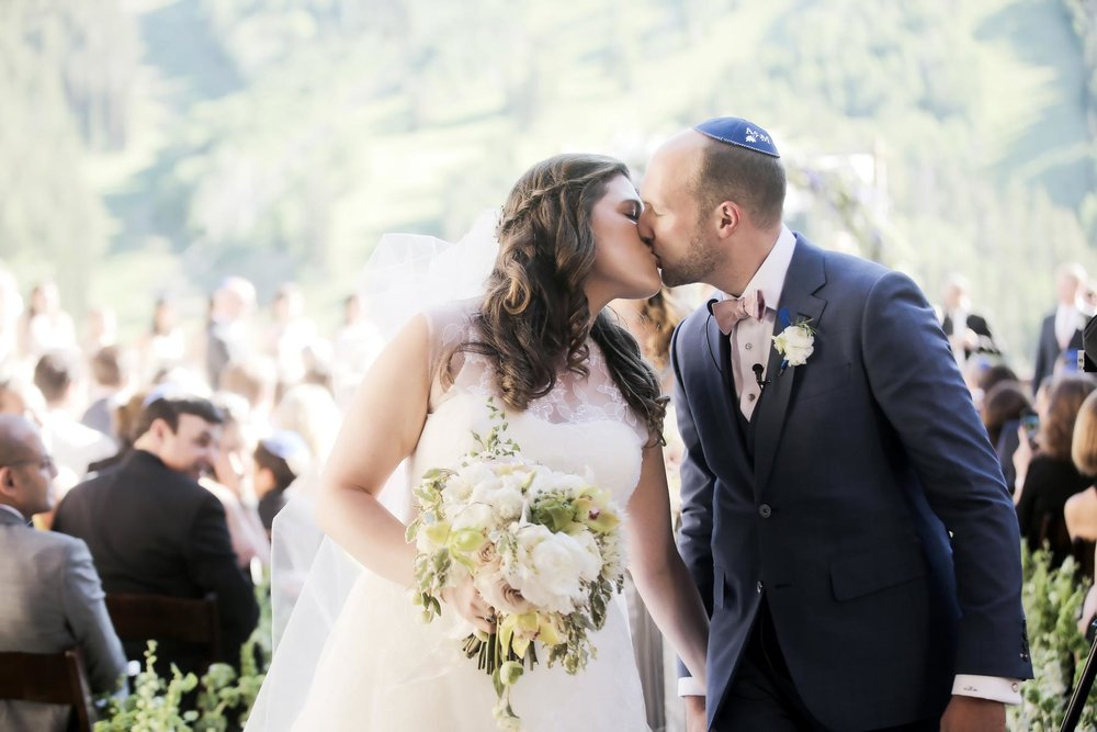 bride-and-groom-kiss-pepper-nix-photography.jpg