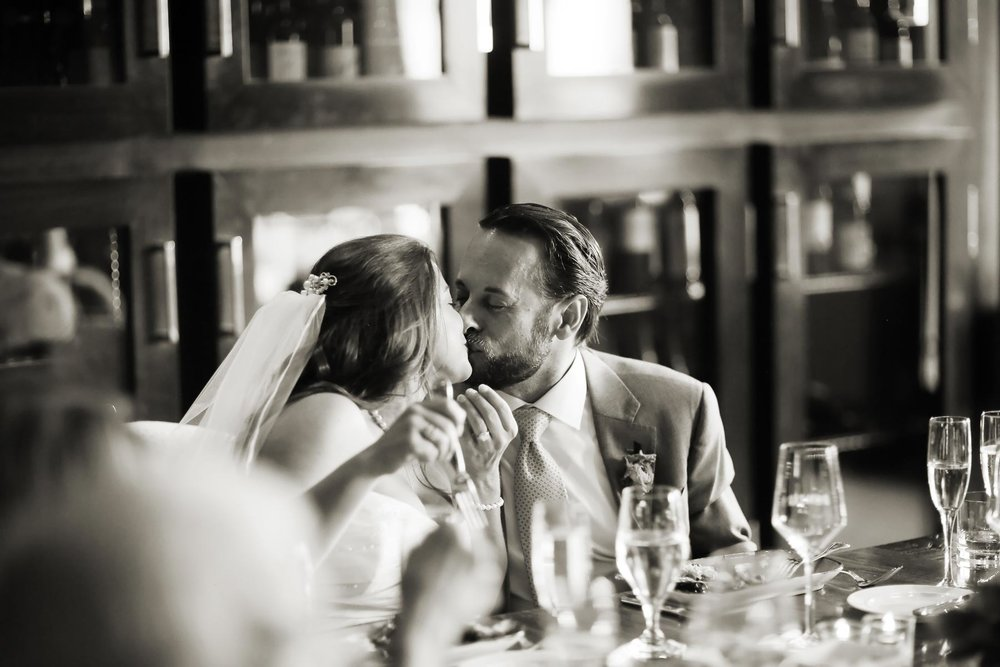 bride-and-groom-kiss-wedding-toast-utah-weddings-pepper_nix_photography-106.jpg