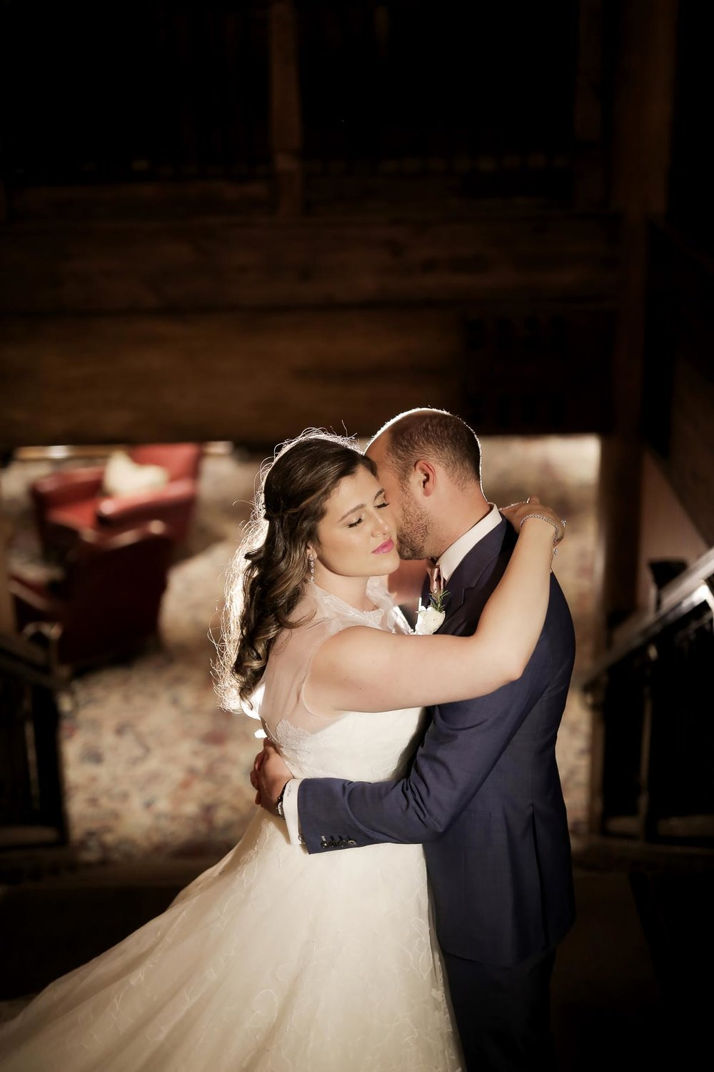 bride-and-groom-utah-weddings-luxe-mountain-weddings.jpg