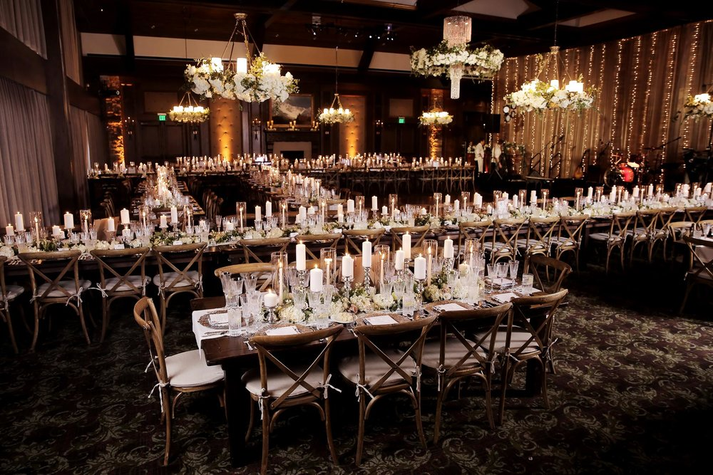candlelit-reception-ideas-stein-eriksen-lodge-park-city.jpg
