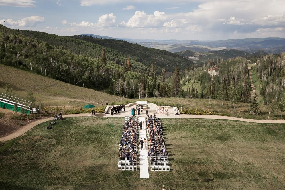 deer-valley-wedding-ceremony-pepper-nix-photography.jpg
