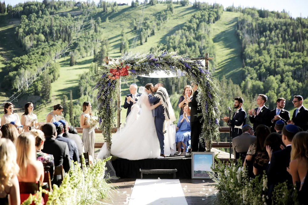 deer-valley-wedding-pepper-nix-photography.jpg