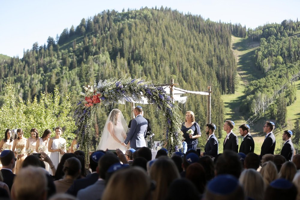 deer-valley-weddings-park-city-weddings.jpg