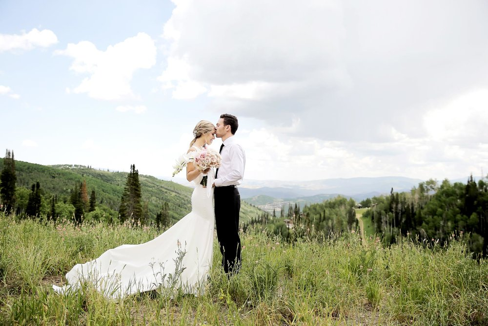 dream-park-city-weddings-mountain-weddings-utah-weddings-pepper-nix-photography.jpg