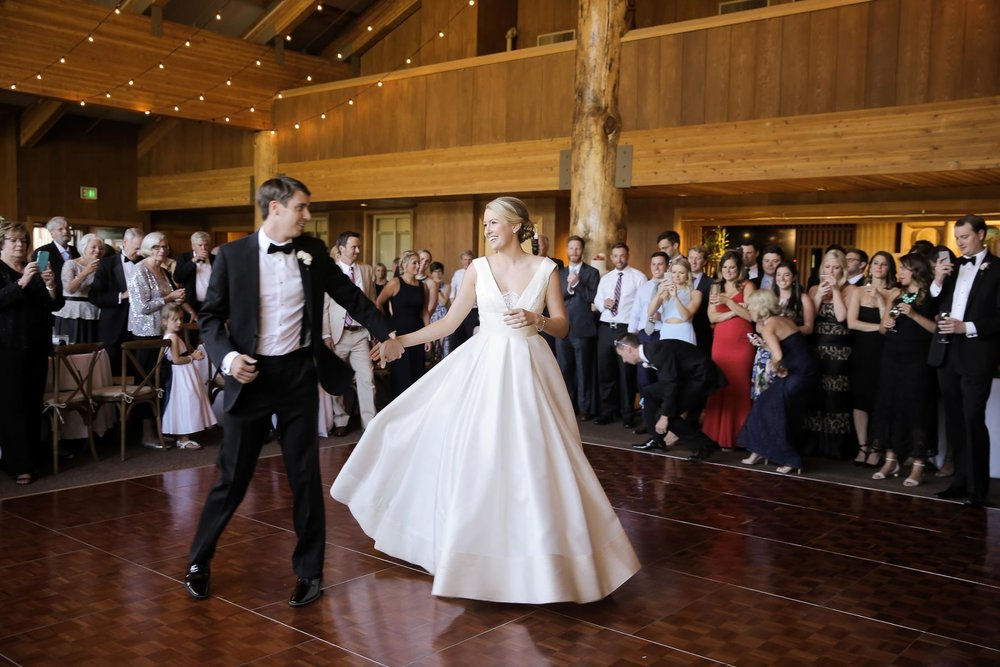 first-dance-deer-valley-weddings-dance-party-reception-ideas-utah-weddings-pepper-nix-photraphy.jpg