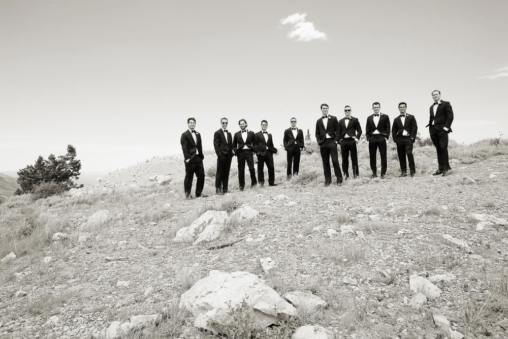 groomsmen-deer-valley-weddings-utah-weddings-pepper-nix-photography.jpg