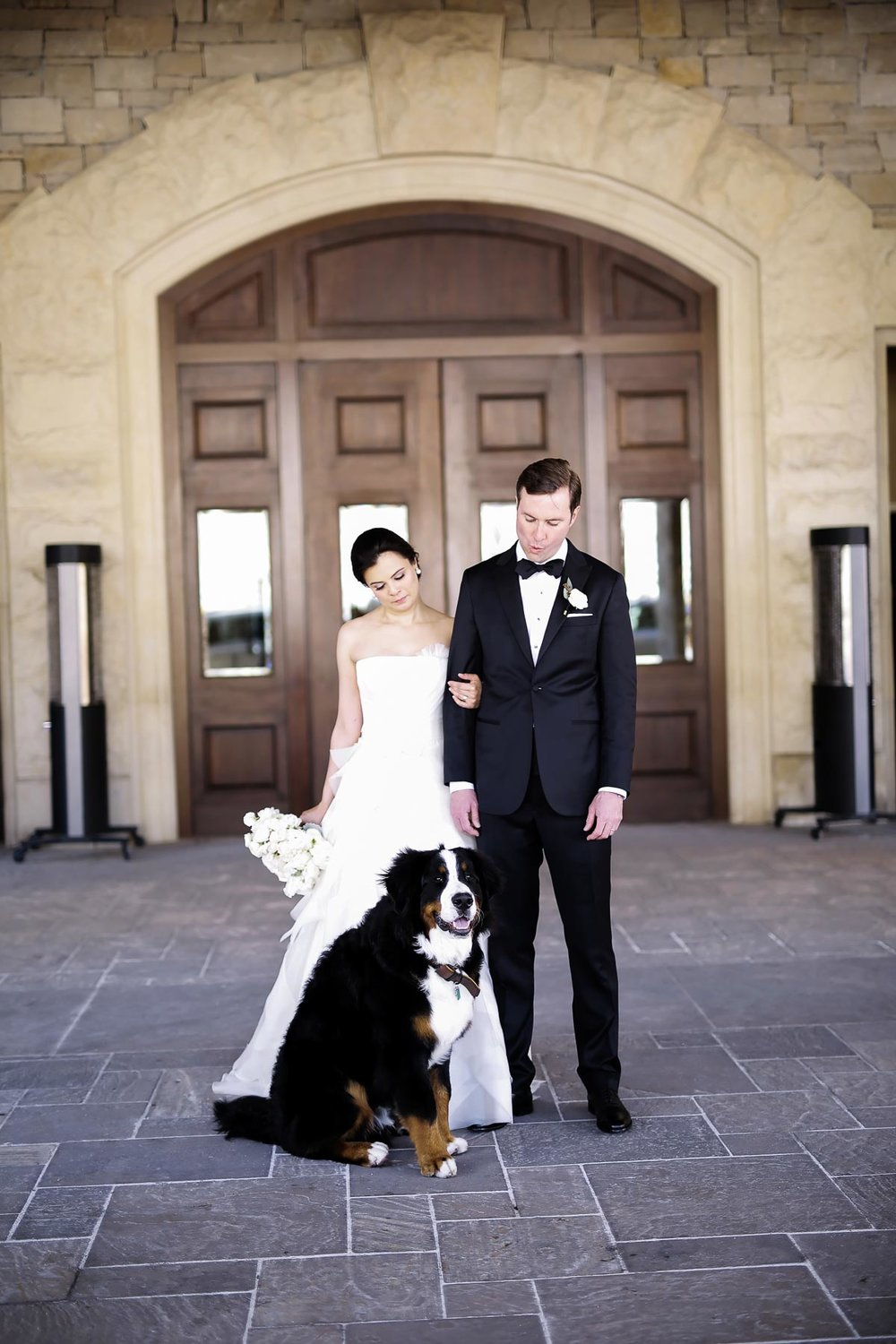 montage-deer-valley-weddings-dogs-at-weddings-utah-weddings-luxe-weddings_pepper_nix_photography-34.jpg