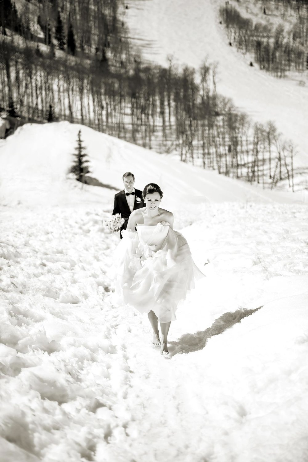 moutain-winter-weddings_deer-valley-weddings_pepper_nix_photography-32.jpg
