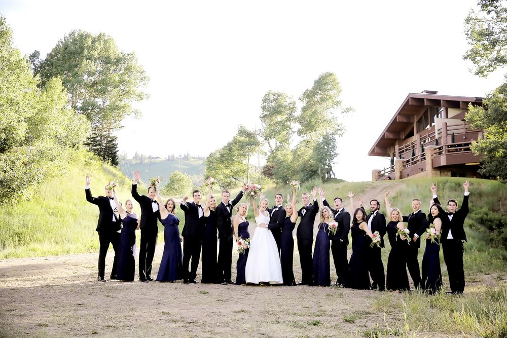 navy-bridesmaids-deer-valley-weddings-bridal-party-pepper-nix-photography.jpg