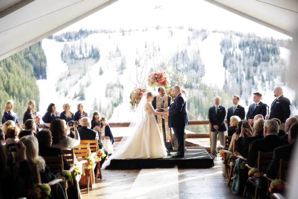 park-city-wedding-ceremony-mountain-weddings-winter-weddings-stein-eriksen-lodge-deer-valley-weddings-pepper_nix_photography-65.jpg