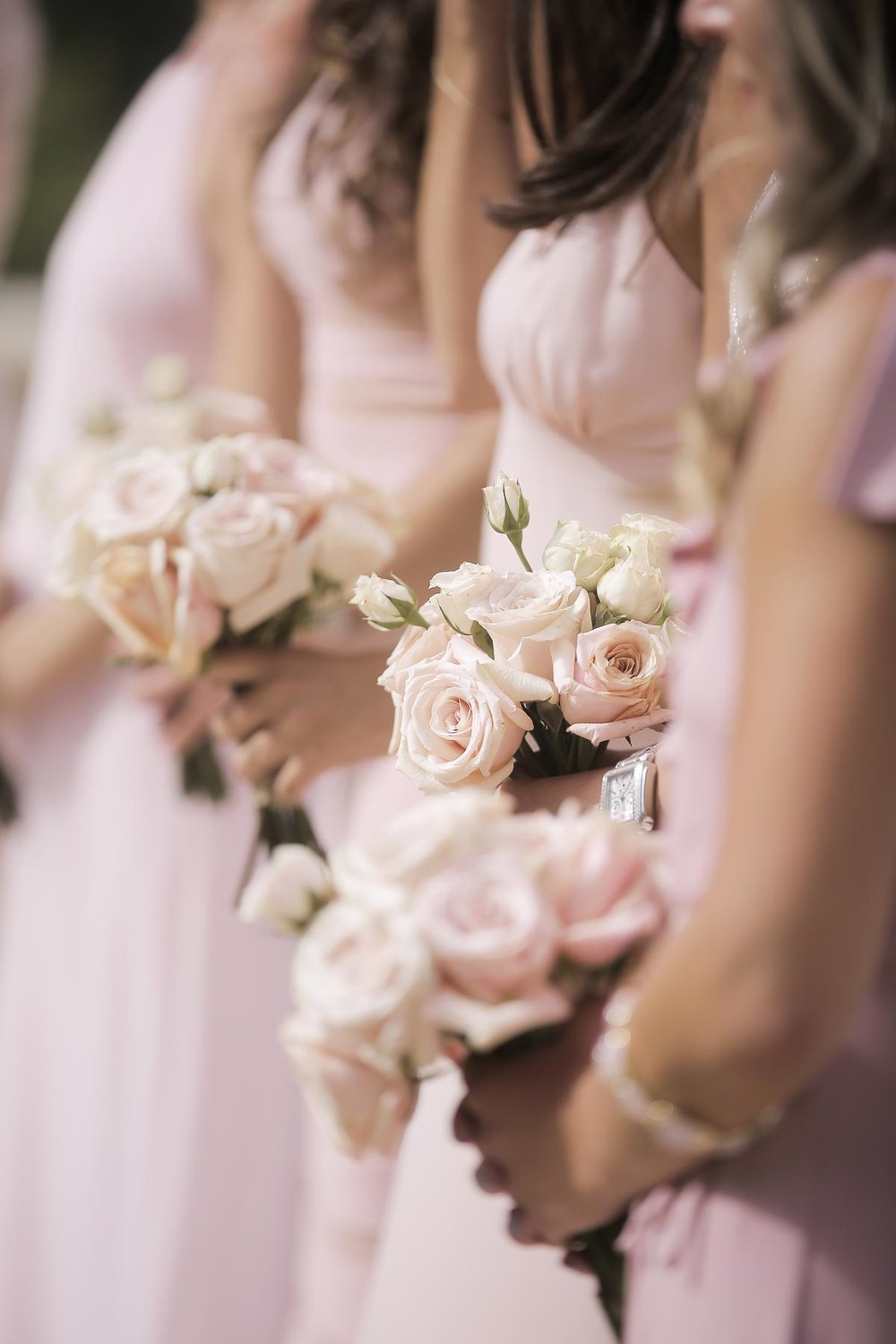 pink-bridesmaids-bouquets-utah-weddings.jpg