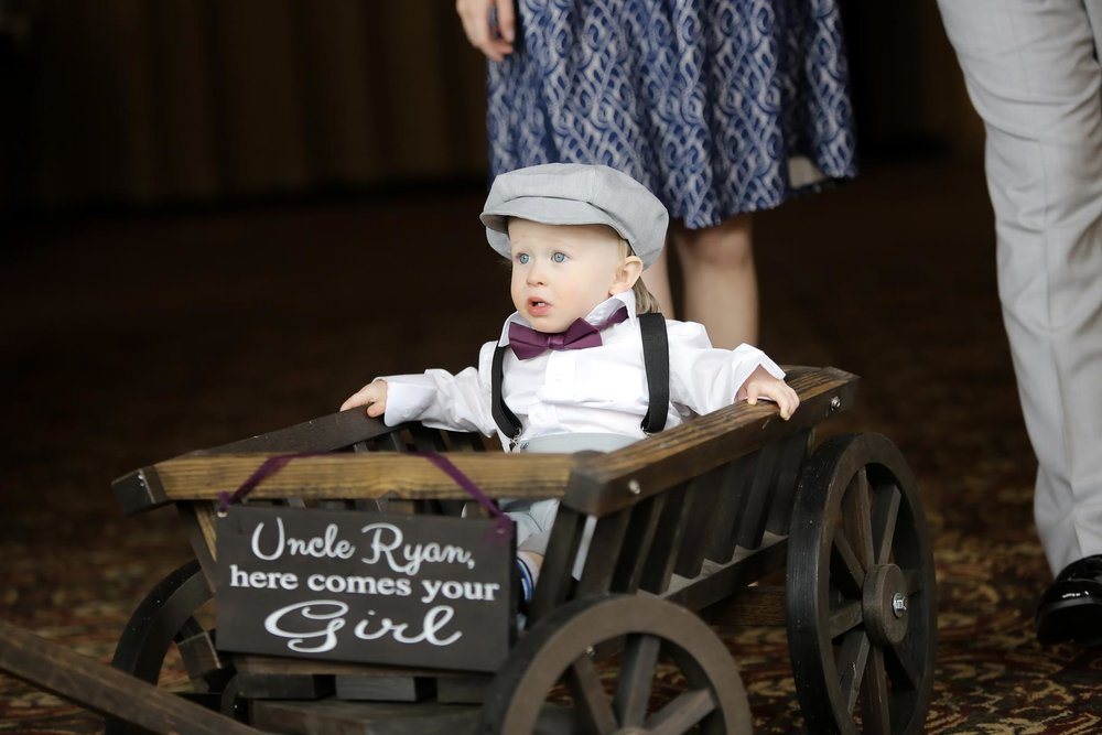 ringbearer-cart-wedding-ceremony-ideas-utah-weddings-park-city-weddings-babies-at-weddings-pepper_nix_photography-70.jpg