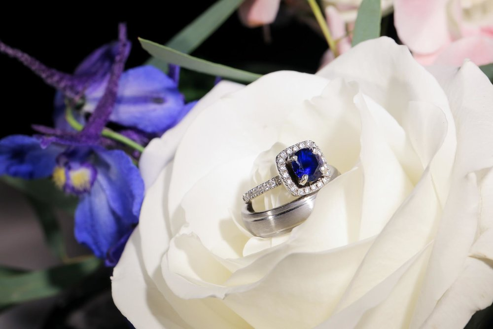 sapphire-engagement-rings-utah-weddings-pepper_nix_photography-95.jpg