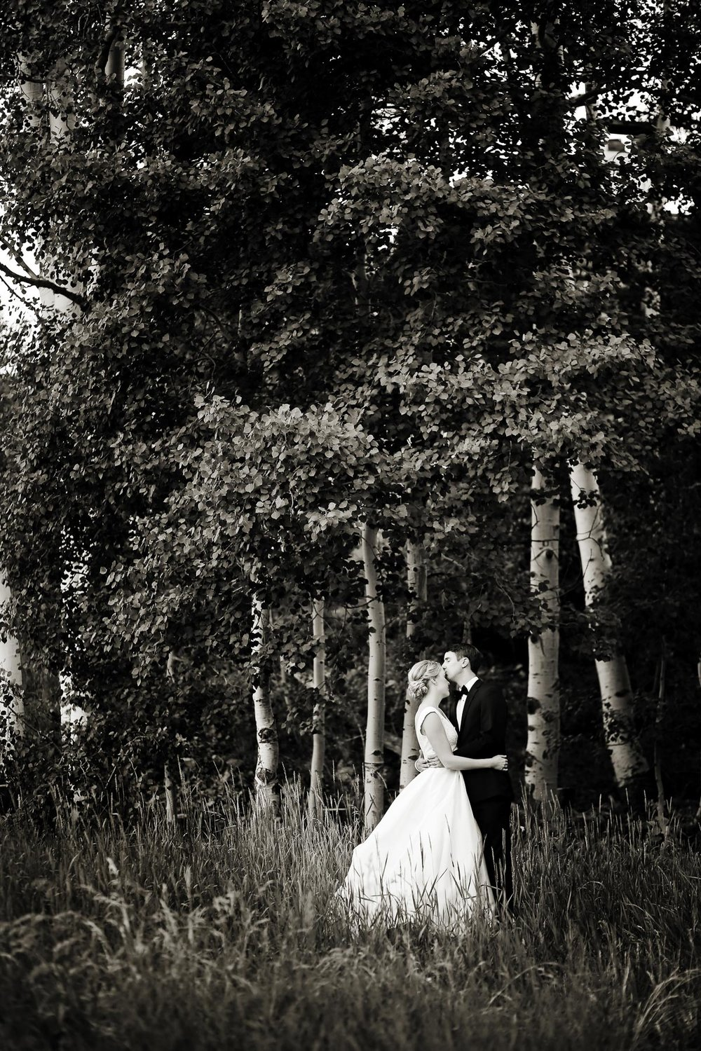 romantic-wedding-photos-aspen-trees-utah-weddings-pepper-nix-photography.jpg