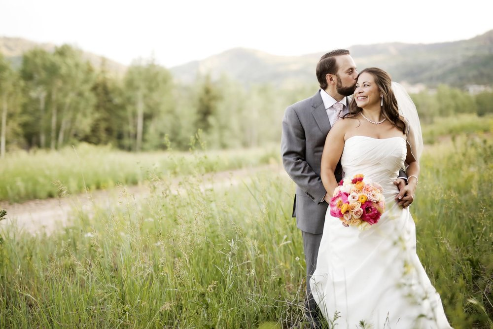 summer-mountain-weddings-deer-valley-weddings-pepper_nix_photography-107.jpg