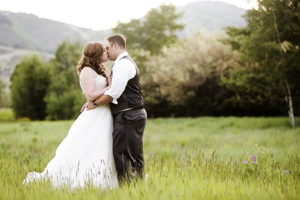 summer-wedding-utah-deer-valley-weddings-pepper_nix_photography-97.jpg