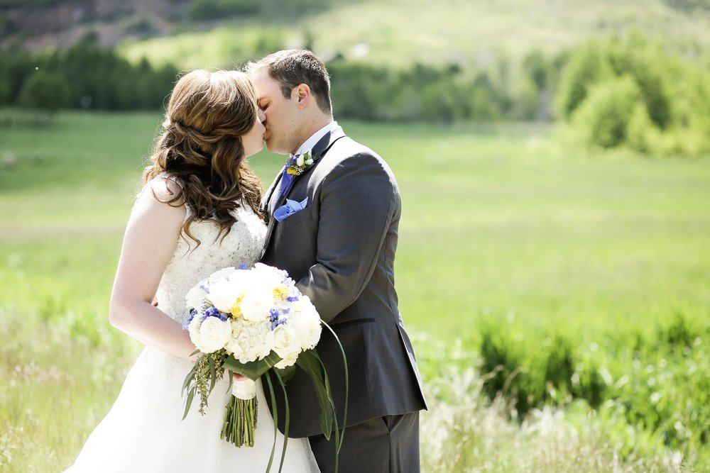 summer-weddings-in-utah-deer-valley-pepper_nix_photography-96.jpg