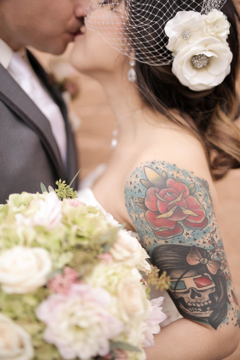 tatooed-brides-portrait-ideas-utah-weddings_pepper_nix_photography-18.jpg