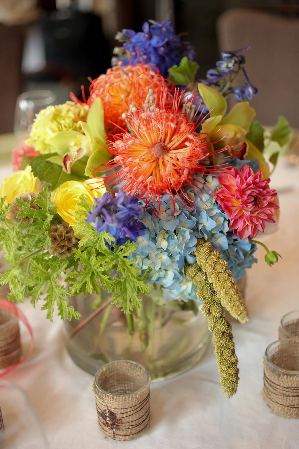 colorful-centerpieces-real-wedding-angela-howard.jpg