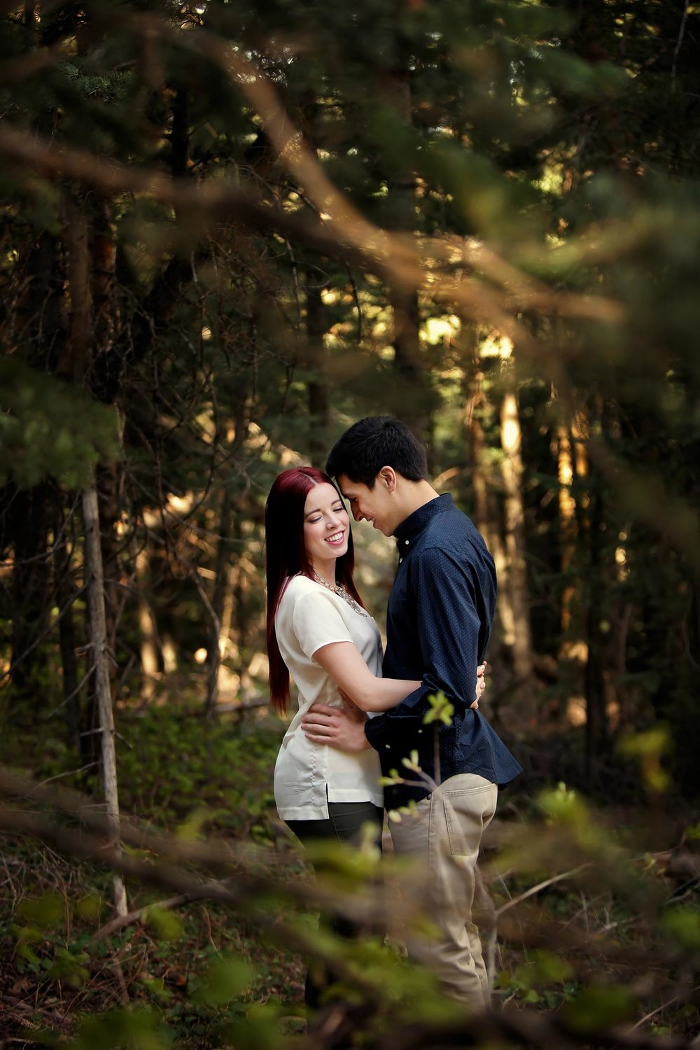 creative-engagement-photos-in-nature-angela-howard.jpg