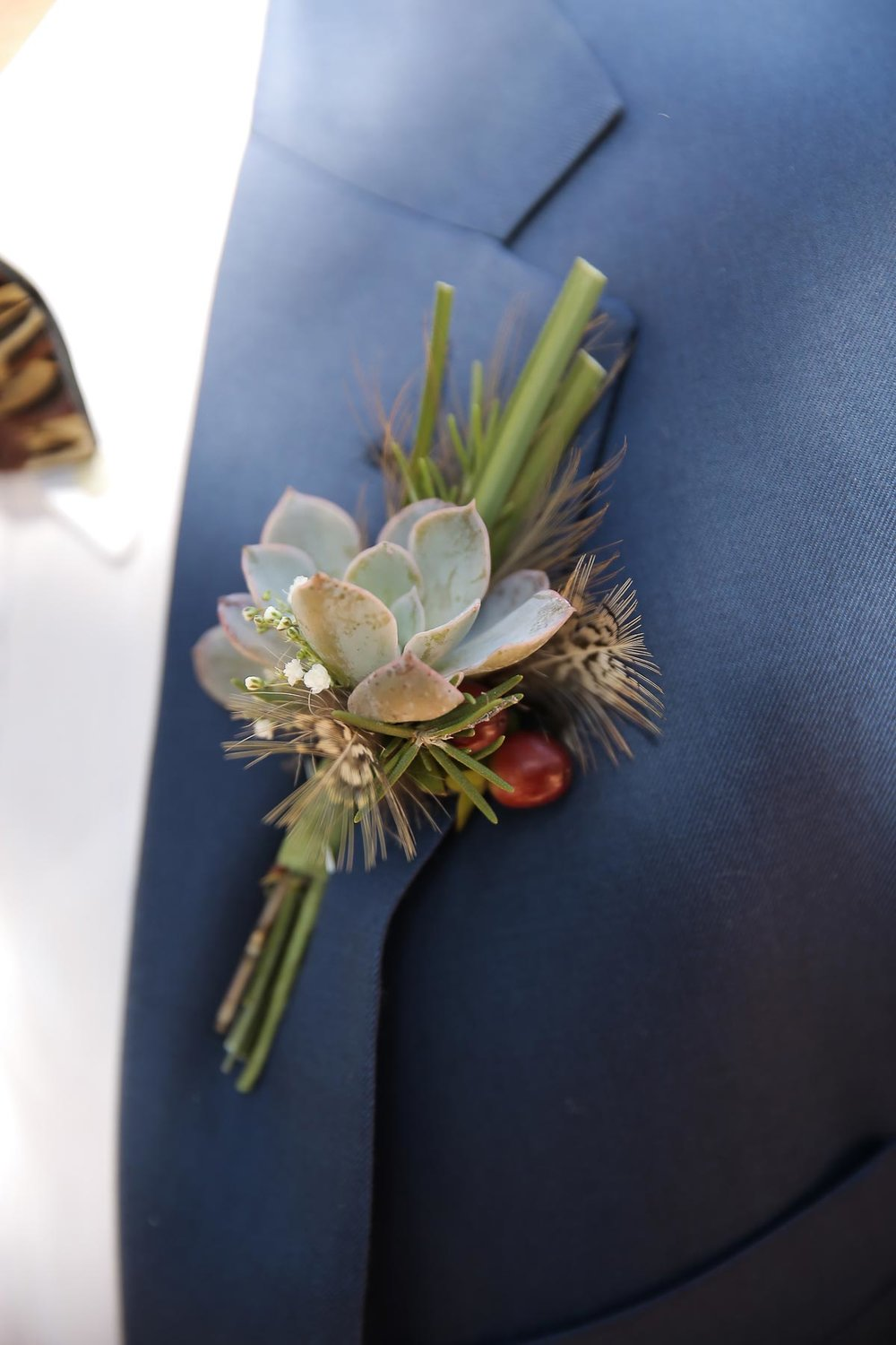 succulent-boutonniere-groom-style-angela-howard.jpg