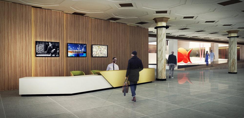Lobby _ Final Image.jpg