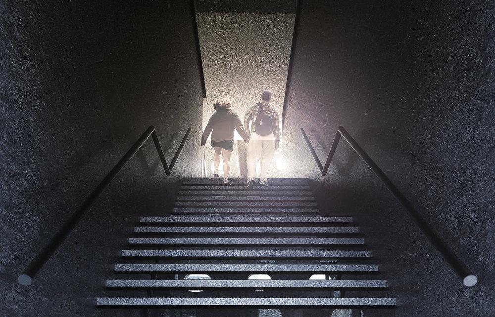 Stairs1.1.jpg