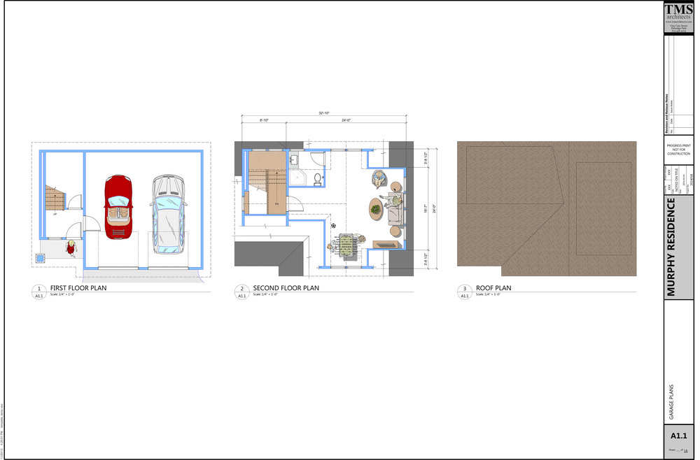 2015-04-21 - Murphy Site Plan + Garage 2_edited.jpg