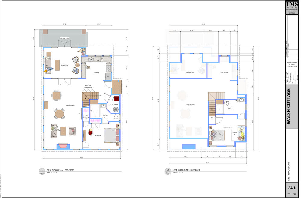 2015-04-22 - Walsh Cottage Plans1_edited.jpg