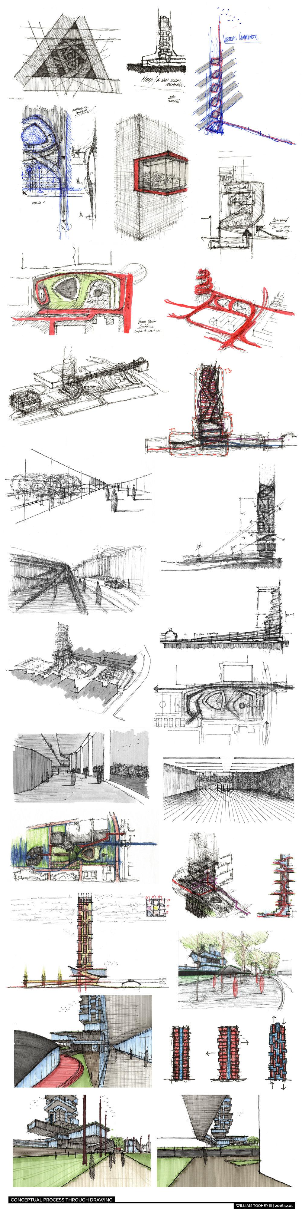 Final_18x72_03 Sketches.jpg