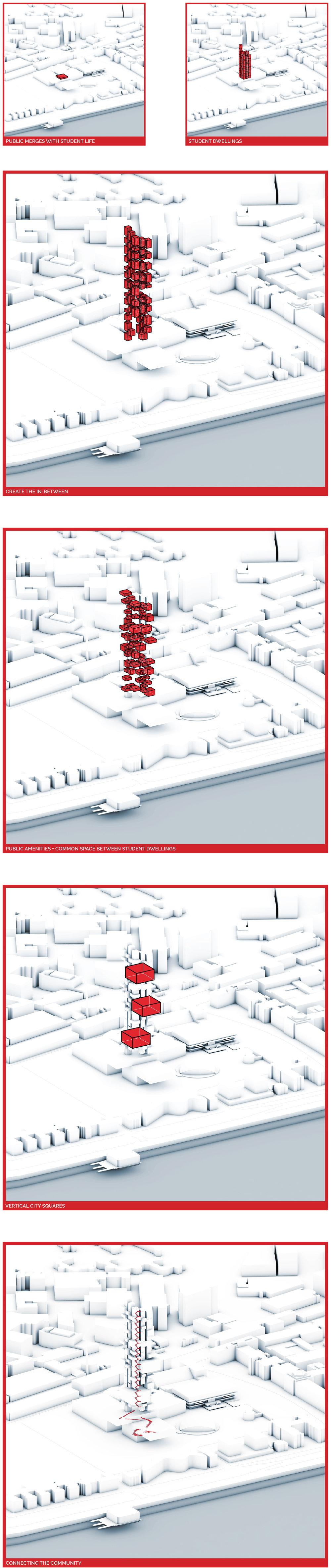 Final_18x72_05 Building Dgram.jpg