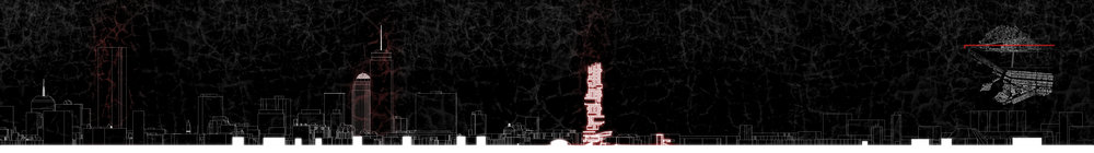 Urban Section_A.jpg
