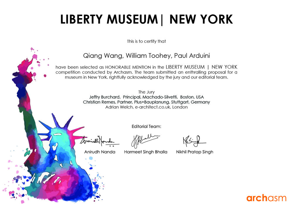 Certificate_archasm NYC.jpg