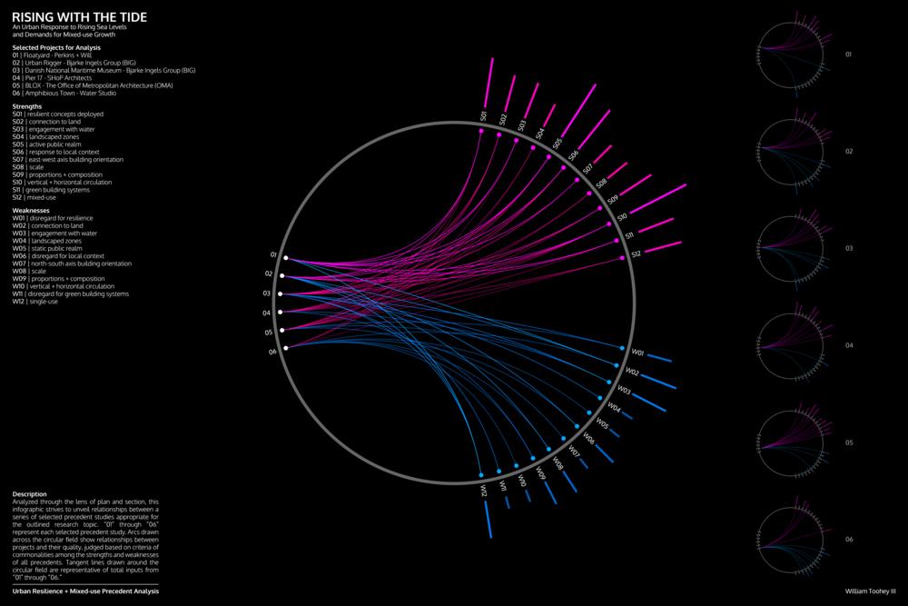 Precedent Radial Diagram_wtiii.png