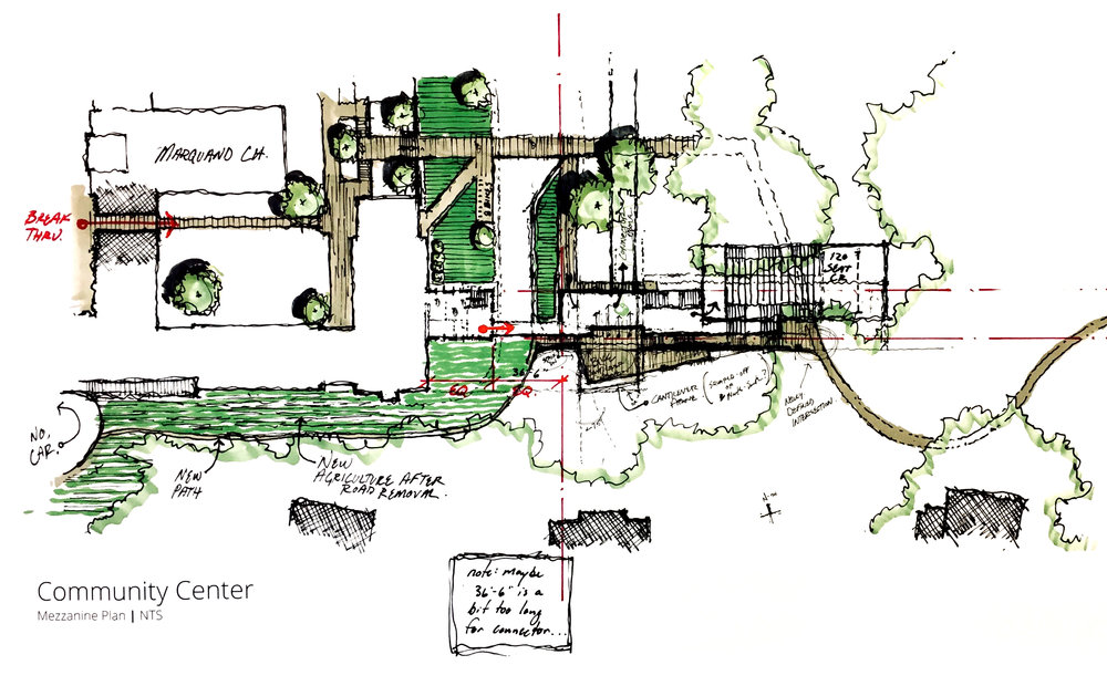 TooheyIII,William_Sketch_OnTheWall_ArchitectureScale_Plan.jpg