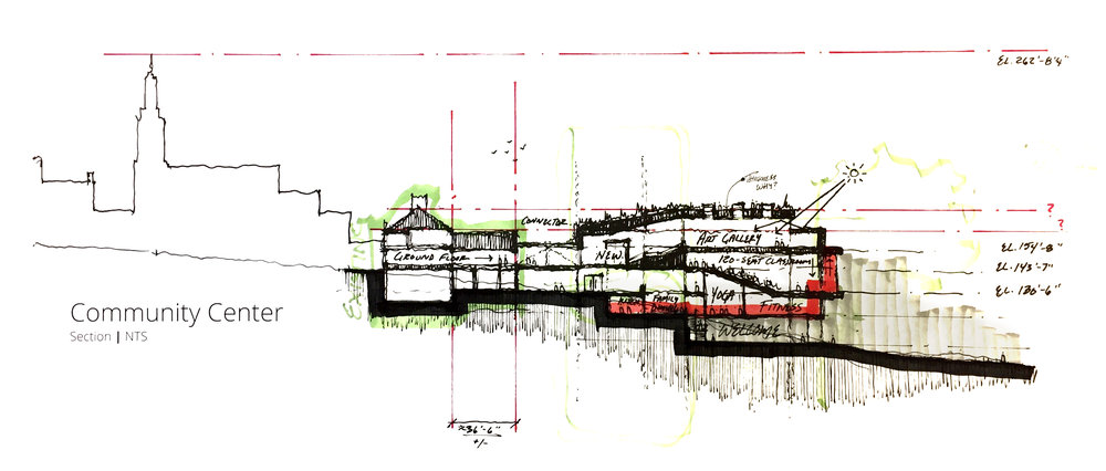 TooheyIII,William_Sketch_OnTheWall_ArchitectureScale_Section.jpg