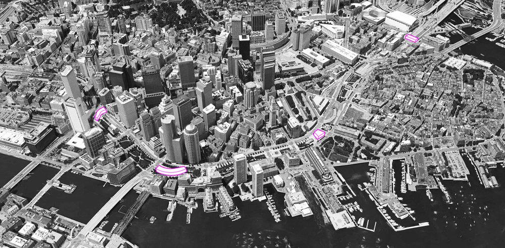 AerialDiagram.jpg