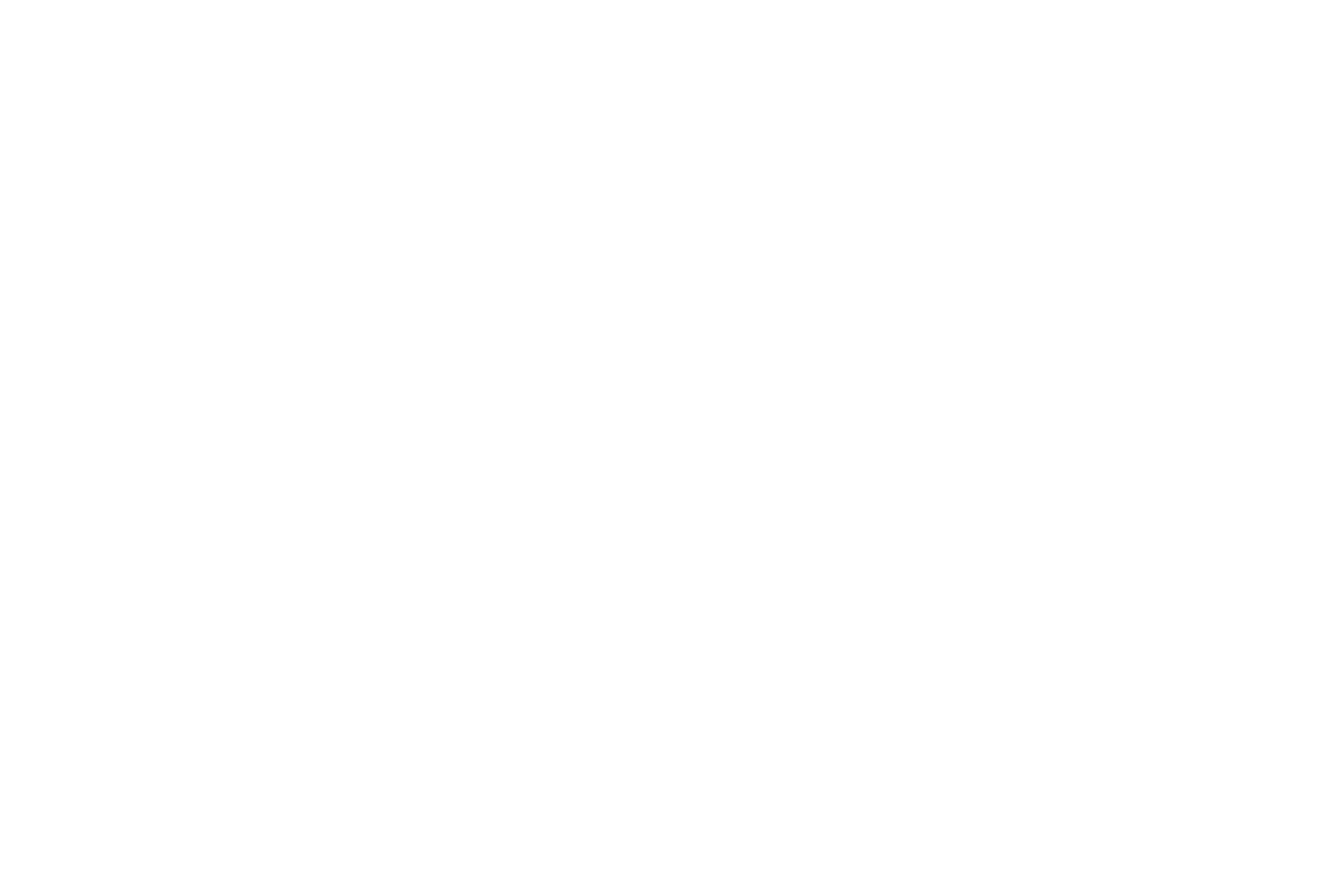 Aharon Coffee & Roasting Co.