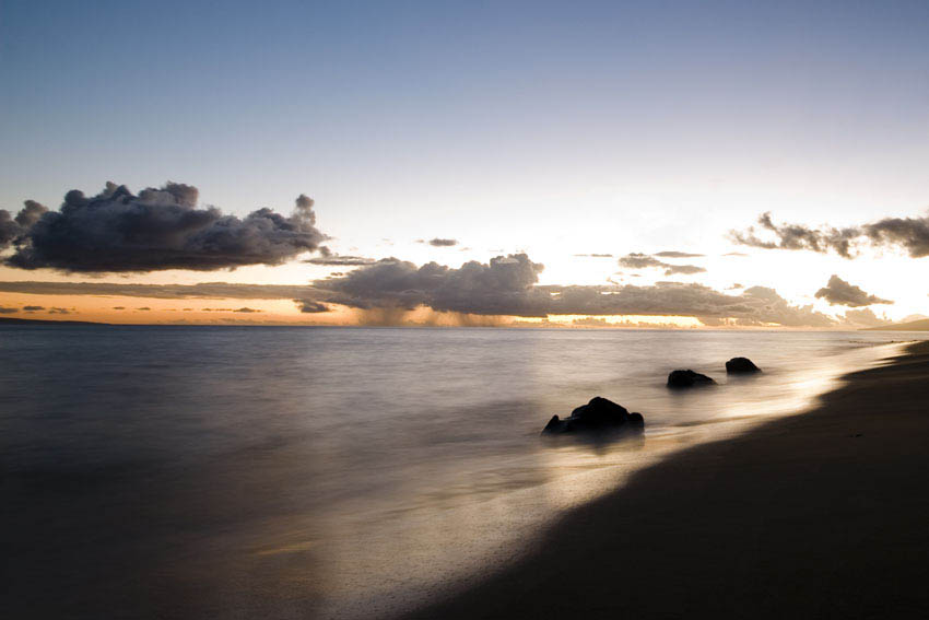 Hawaii_Maui_Beach.jpg