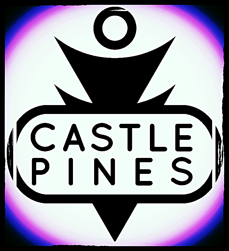 Castle Pines Music