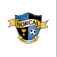 logo_npl-03.jpg