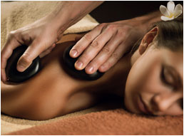 hot-stone-massage.jpg