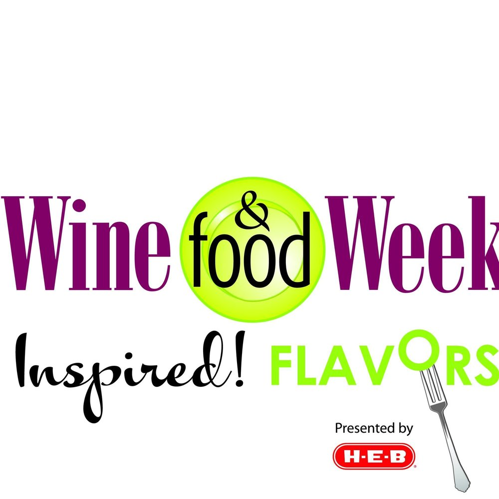 Wine and Food Week
