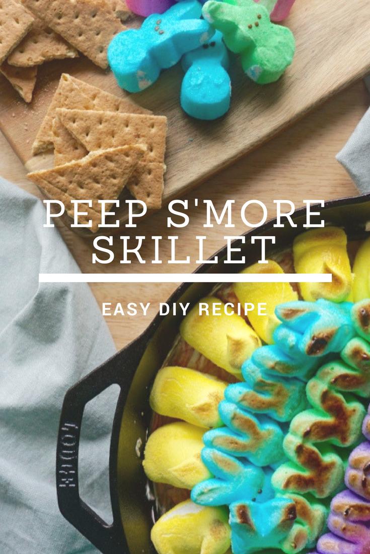 peep s'more skillet.png