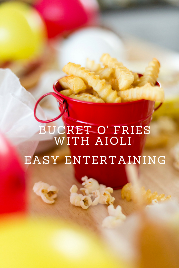bucket fries.png