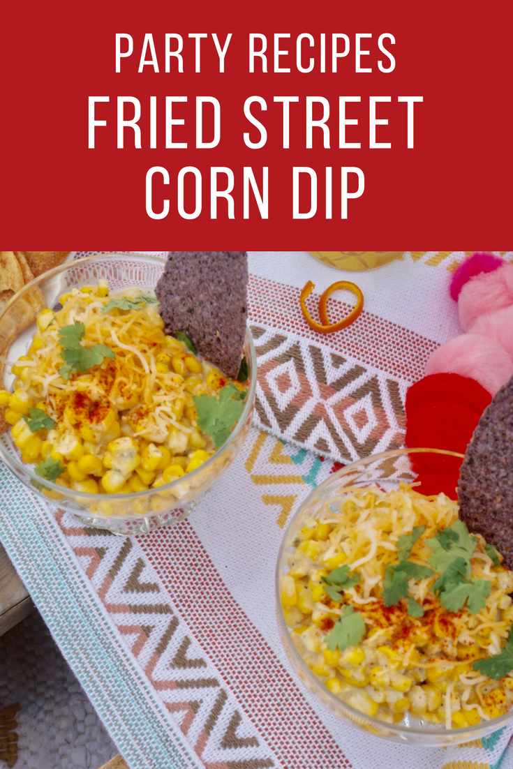 street corn pin-3.png