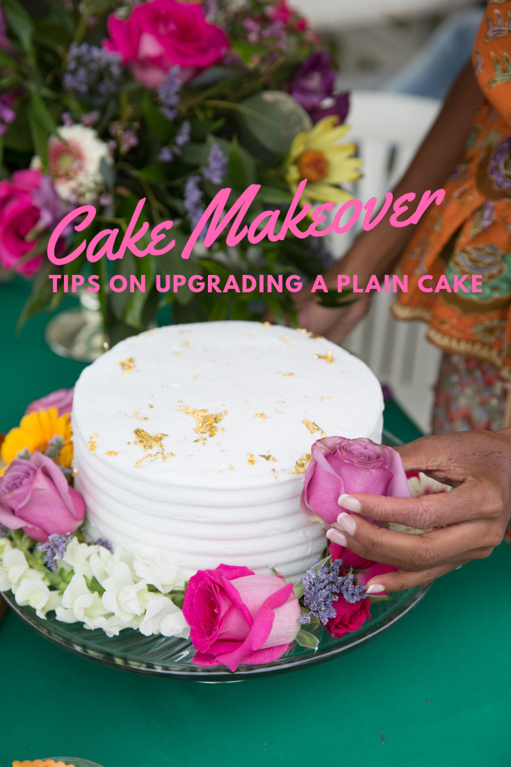 cake upgrade.png