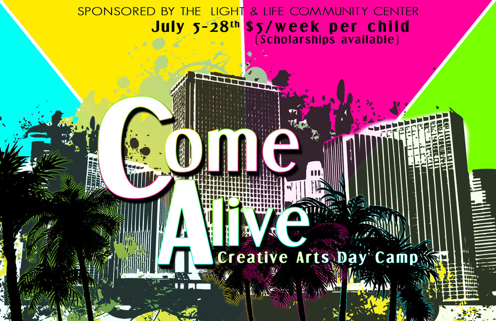 Come Alive 2016 Flyer.jpg