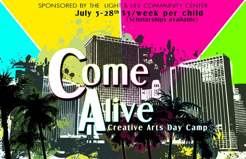 Come Alive 2016 Flyer.jpg